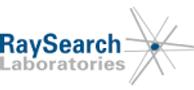RaySearch LOGO.png