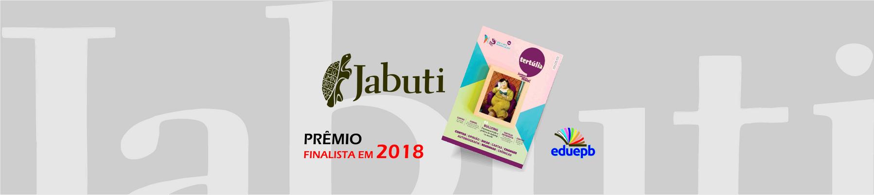 JABUTI 6.png