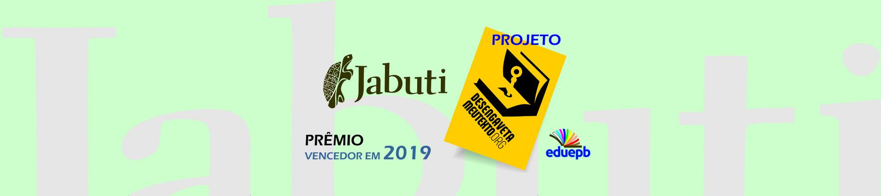 JABUTI 7.png