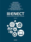 III ENECT – Encontro de Educação, Ciência e Tecnologia – Vol. 1