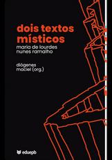 Dois Textos Místicos
