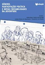 Gênero, Participação Política E Novas Sociabilidades Da Juventude