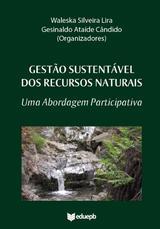 Gestão Sustentável dos Recursos Naturais – Uma Abordagem Participativa