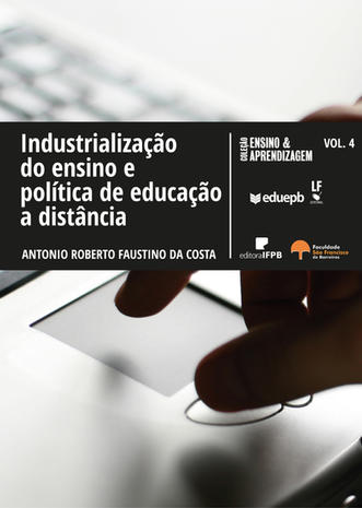 Industrialização do Ensino e política de educação a distância