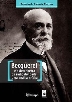 BECQUEREL.jpg