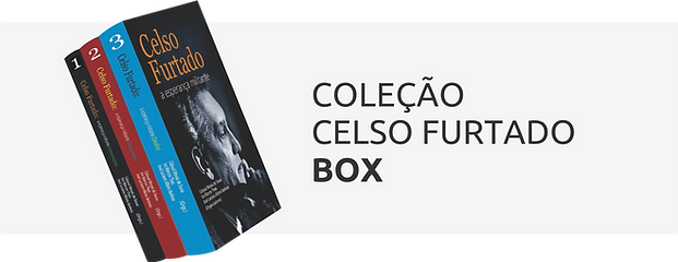 CELSO FURTADO BOX.png