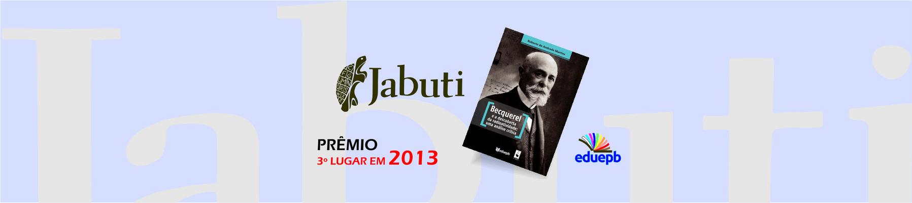 JABUTI 2.png