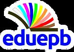 logotipo brilho  2021.png