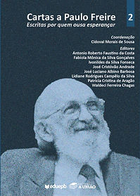 CAPA-Cartas-a-Paulo-Freire-vol-2-CAPA_Capa.jpg