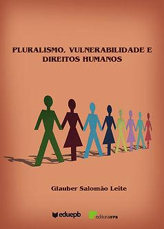 Pluralismo Vulnerabilidade e Direitos Hu