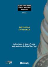 Curso avançado de direito tributário municipal – Volume 2
