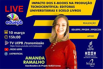 CARD LIVE SCIELO 7.jpg