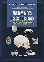 Anatomia DOS OSSOS DO CRÂNIO.jpg