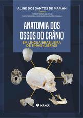 Anatomia dos ossos do crânio