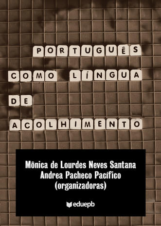 Português como língua de acolhimento