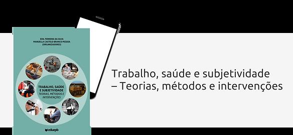 leotr de ebooks.png