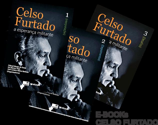 PEN CARD CELSO FURTADO VERSÃO 3 x6 E-BOO