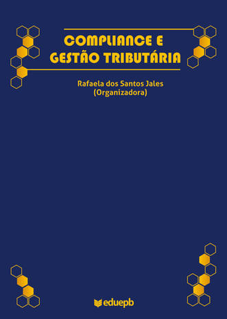 Compliance e gestão tributária