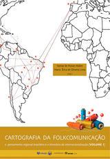 Cartografia da Folkcomunicação