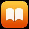 IBook-icon.webp