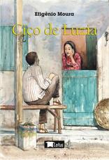 Ciço de Luzia