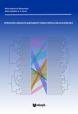 Introdução à Análise de Agrupamento: teoria e prática com aplicações em R