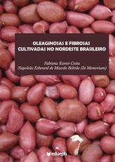 Oleaginosas e fibrosas cultivadas no Nordeste Brasileiro