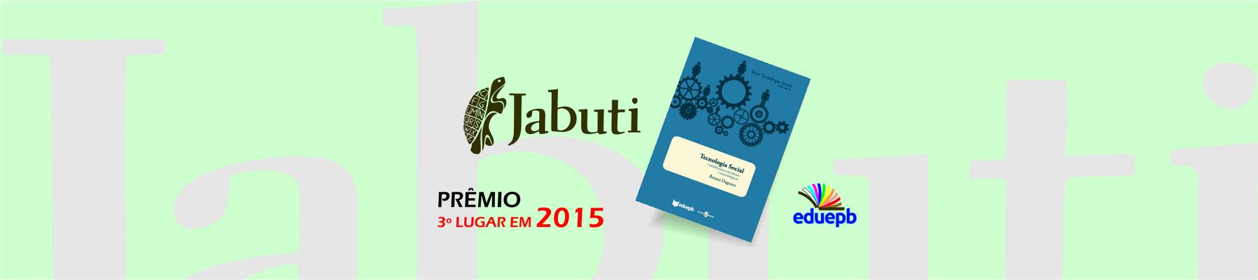 JABUTI 4.png