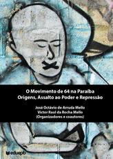 O movimento de 64 na Paraíba