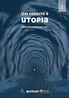 Um-Convite-à-Utopia 1.jpg