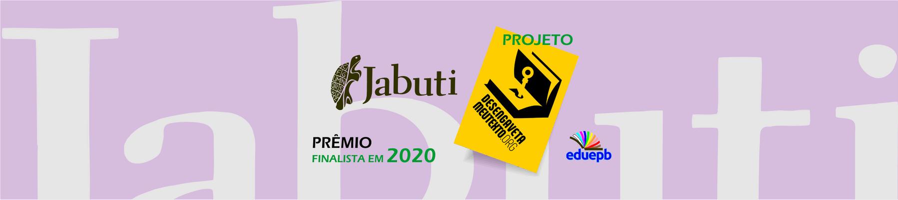 JABUTI 8.png
