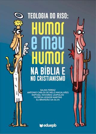 Teologia Do Riso