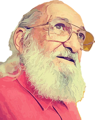 paulo freire PNG.png