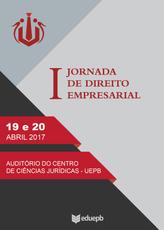 I Jornada de Direito Empresarial