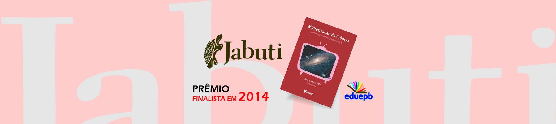JABUTI 3.png