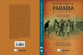 Livro-Estudando-a-Historia-da-Paraiba_ed