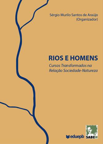 Rios e Homens