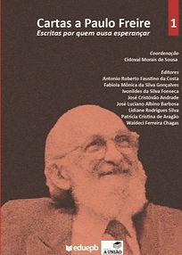 Cartas-a-Paulo-Freire-Volume-1_edited.jp