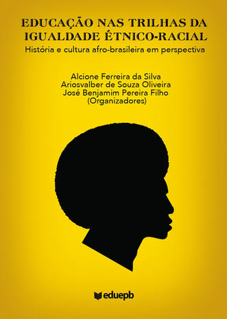 Educação nas trilhas da igualdade étnico-racial