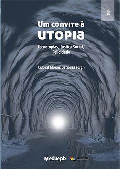 um convite a utopia 2.jpg