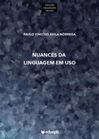 Nuances da Linguagem em Uso