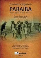 HISTORIA DA PARAIBA.jpg