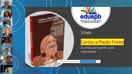 Cartas-a-Paulo-Freire.jpeg