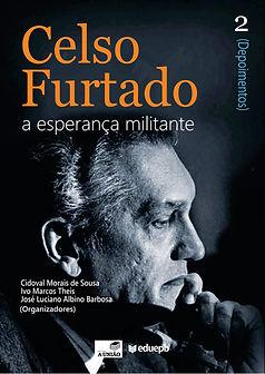 CELSO FURTADO 2.jpg