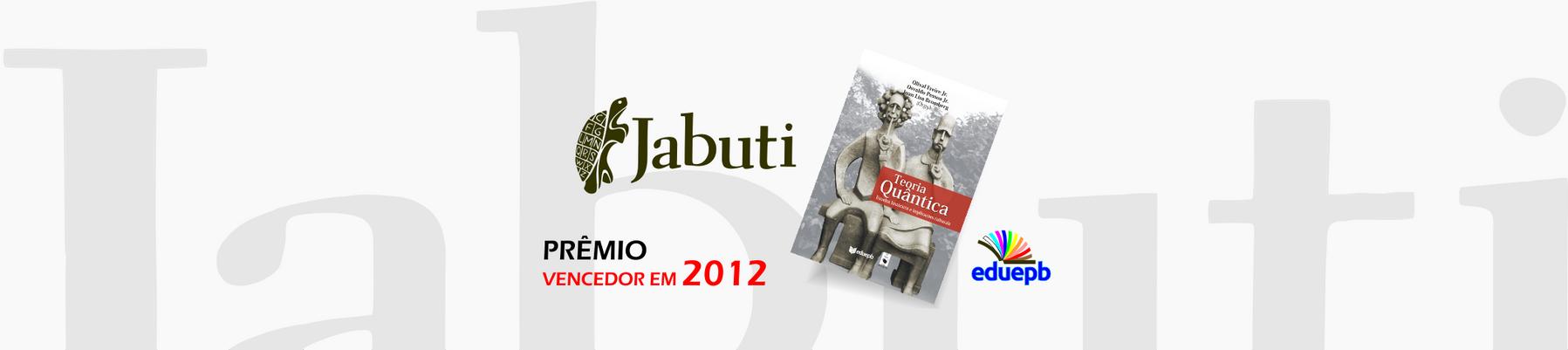 JABUTI 1.png