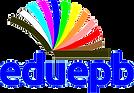 LOGO EDUEPB 2021 png.png