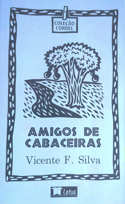 AMIGOS DE CABACEIRAS
