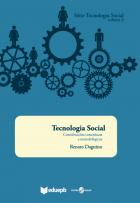 Tecnologia Social Contribuições Conceituais e Metodológicos
