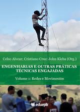 Capa_engenharia_final.jpg