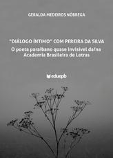 """""""Diálogo Íntimo"""" com Pereira da Silva"""